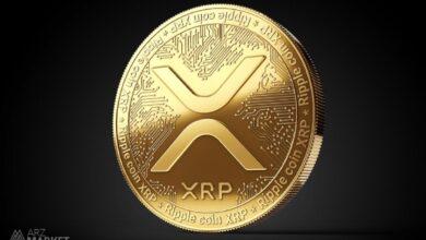 تصویر از ارز دیجیتال ریپل (XRP) چیست؟