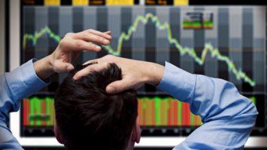 tradinglosingstreak 56ec2d783df78ce5f834b5e3 1024x682 390x220 - ۷ اشتباه مرگبار در ترید ارزهای دیجیتال
