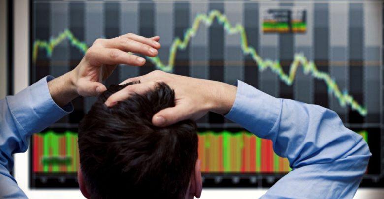 tradinglosingstreak 56ec2d783df78ce5f834b5e3 1024x682 780x405 - ۷ اشتباه مرگبار در ترید ارزهای دیجیتال