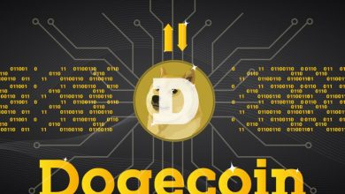 what-is-Dogecoin
