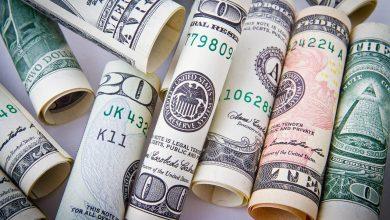 تصویر از پول چیست؛ نگاهی به تاریخچه پول