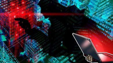 740 aHR0cHM6Ly9zMy5jb2ludGVsZWdyYXBoLmNvbS9zdG9yYWdlL3VwbG9hZHMvdmlldy82ZTg0OWEwMTZkNTJmZjliMjM3NDI4M2FlOTJjMWYyMC5qcGc 390x220 - هک اطلاعات ۴۵۰ هزار کاربر به گزارش کارگزاری کوین ماما