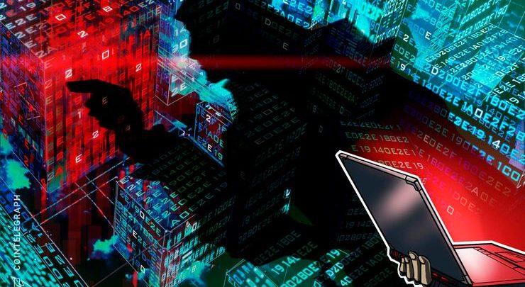 740 aHR0cHM6Ly9zMy5jb2ludGVsZWdyYXBoLmNvbS9zdG9yYWdlL3VwbG9hZHMvdmlldy82ZTg0OWEwMTZkNTJmZjliMjM3NDI4M2FlOTJjMWYyMC5qcGc 740x405 - هک اطلاعات ۴۵۰ هزار کاربر به گزارش کارگزاری کوین ماما