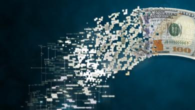 Photo of مفهوم تعویض پذیری ارزهای دیجیتال