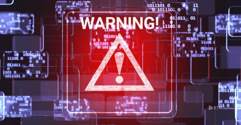 Hacking Phishing 004 05 24  780x405 - هشدار: کشف آسیبپذیری در سایت تولید کیف پول کاغذی!