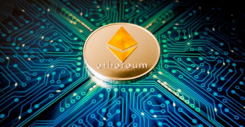 ethereum cover 780x405 - پیشنهاد جدید ویتالیک بوترین برای افزایش حریم خصوصی در اتریوم