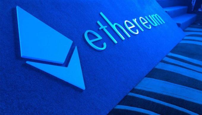 ethereum e1557390930808 - مایکروسافت کیت توسعه جدیدی برای بلاک چین مبتنی بر اتریوم خود عرضه کرد
