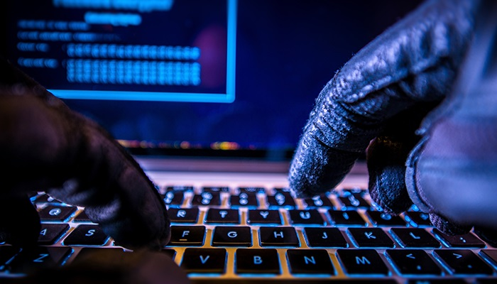 hack - اعلام ورشکستگی صرافی کریپتوپیا