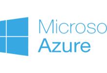 microsoft azure 220x150 - مایکروسافت کیت توسعه جدیدی برای بلاک چین مبتنی بر اتریوم خود عرضه کرد