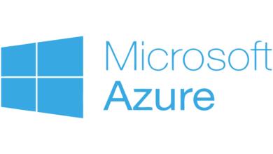 microsoft azure 390x220 - مایکروسافت کیت توسعه جدیدی برای بلاک چین مبتنی بر اتریوم خود عرضه کرد