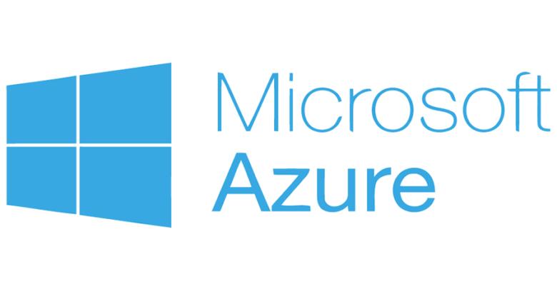 microsoft azure 780x405 - مایکروسافت کیت توسعه جدیدی برای بلاک چین مبتنی بر اتریوم خود عرضه کرد