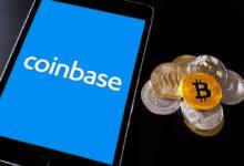 Coinbase Layoffs Chicago Bitcoin 220x150 - رکورد معاملات بیت کوین در صرافی کوین بیس