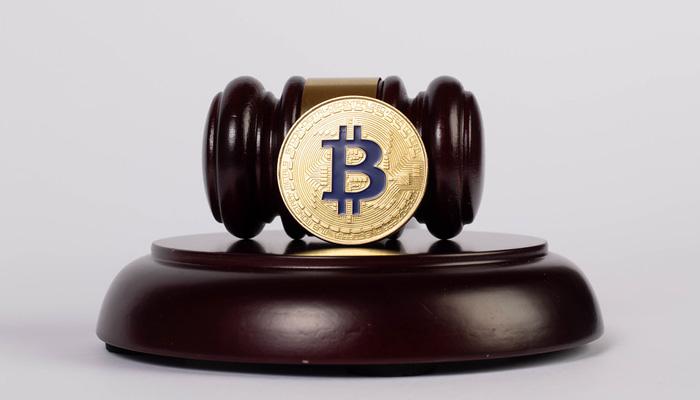 FATF Crypto law - جزئیات قوانین جدید FATF : تمامی صرافیها ملزم به ارائه اطلاعات مشتریان خود هستند