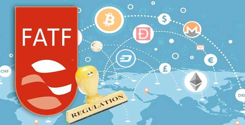 FATF crypto regulations 780x400 - جزئیات قوانین جدید FATF : تمامی صرافیها ملزم به ارائه اطلاعات مشتریان خود هستند