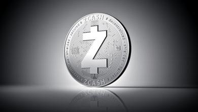 Photo of نسخه مقیاس پذیرتر زی کش به زودی عرضه می شود !