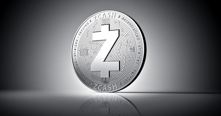 Zcash 1 768x405 - نسخه مقیاس پذیرتر زی کش به زودی عرضه می شود !