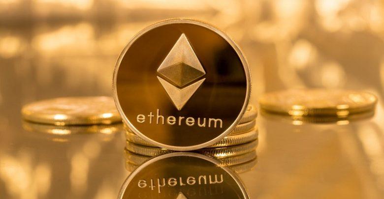 ethereum eth hack 780x405 - زمان راهاندازی اتریوم ۲.۰ مشخص شد