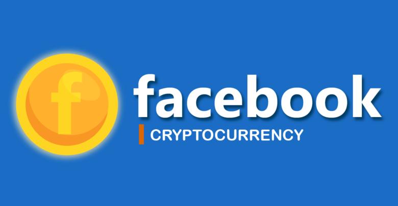 facebook cryptocurrency 780x405 - حمایت پی پال، ویزا و اوبر از ارز دیجیتال فیسبوک