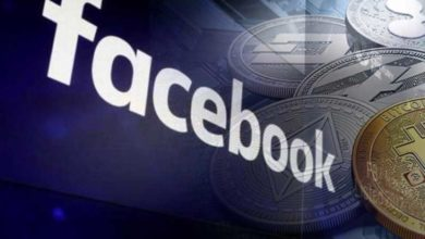 facebook kicks off cryptocurrency project libra 980217 parinazver0 s 390x220 - فیس بوک شرایط را برای بیت کوین و سایر ارزهای دیجیتال تغییر خواهد داد
