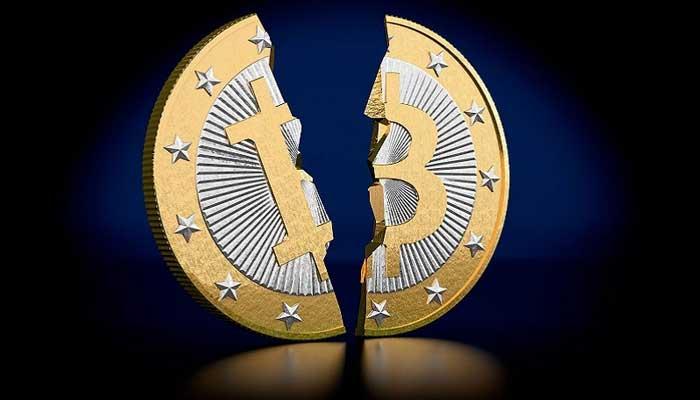 future of bitcoin - جیسون کالاکانیس در مورد آینده بیت کوین هشدار داد
