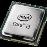 CPU Processor PNG Image 300x255 150x150 - ماینینگ (Mining) چیست؟