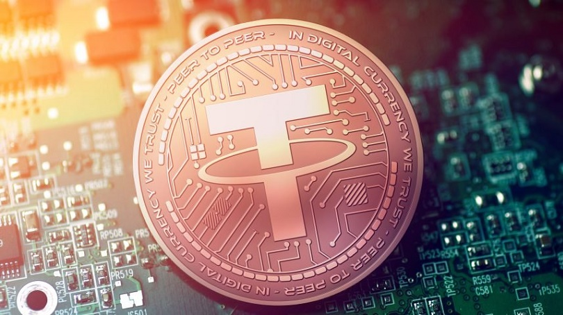 Delete tether cryptocurrency from exchange - معرفی ارز دیجیتال تتر (Tether) و روش خرید آن