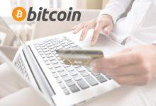 How to buy bitcoin 220x150 - آموزش خرید بیت کوین به صورت تصویری