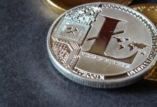 Litecoin 1 750x375 220x150 - نصف شدن  قیمت لایت کوین با نزدیک شدن به هاوینگ