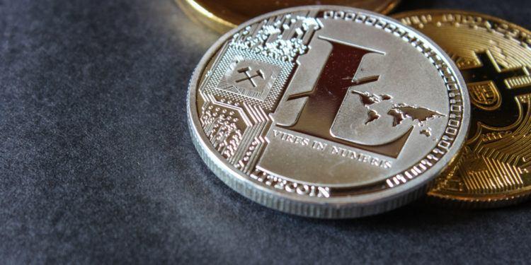 Litecoin 1 750x375 - نصف شدن  قیمت لایت کوین با نزدیک شدن به هاوینگ