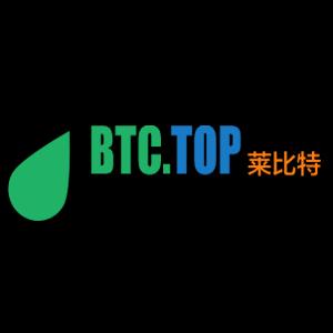 btctop - بهترین نرم افزارهای استخراج بیت کوین