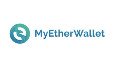 تصویر از آموزش تصویری ساخت کیف پول myetherwallet