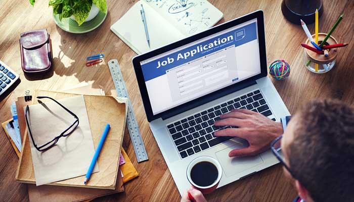 job 3 - مشاغل مرتبط با ارزهای دیجیتال و بلاک چین