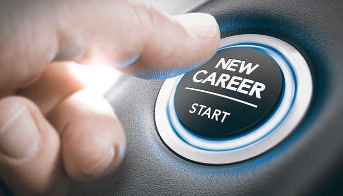 job 4 - مشاغل مرتبط با ارزهای دیجیتال و بلاک چین
