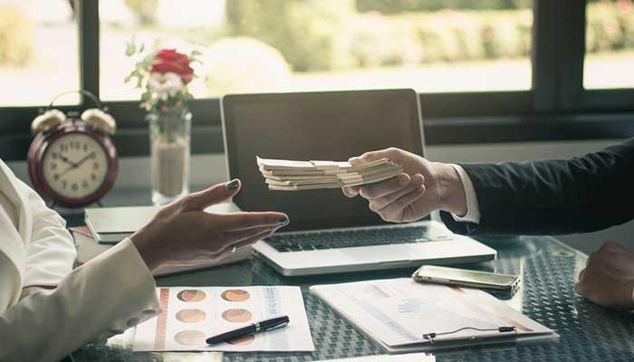 job 5 - مشاغل مرتبط با ارزهای دیجیتال و بلاک چین