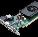 nvidia GeForce 205 233x146 150x146 - ماینینگ (Mining) چیست؟