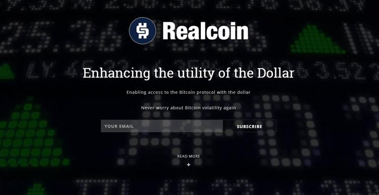 realcoin tether - معرفی ارز دیجیتال تتر (Tether) و روش خرید آن