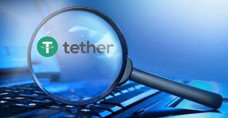tether 800x456 780x405 - معرفی ارز دیجیتال تتر (Tether) و روش خرید آن