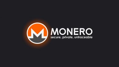 تصویر از مونرو (Monero) چیست؟