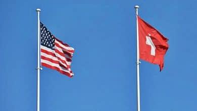 Photo of مذاکره قانونگذاران آمریکا و سوئیس درباره ارز دیجیتال فیس بوک در آینده ای نزدیک