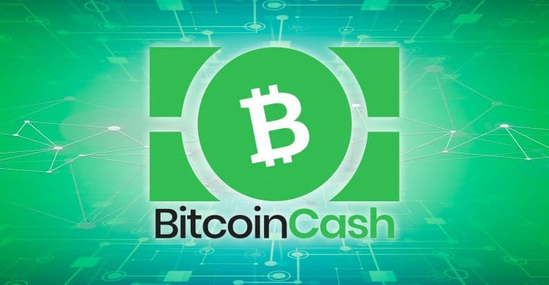 Bitcoin Cash 780x405 - بیت کوین کش چیست؟