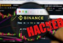 Hackers Steal 7074 Bitcoin From Binance 220x150 - هکر بایننس همچنان در حال پولشویی بیت کوینهای به سرقت رفته!