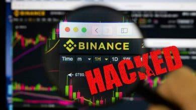 Hackers Steal 7074 Bitcoin From Binance 390x220 - هکر بایننس همچنان در حال پولشویی بیت کوینهای به سرقت رفته!