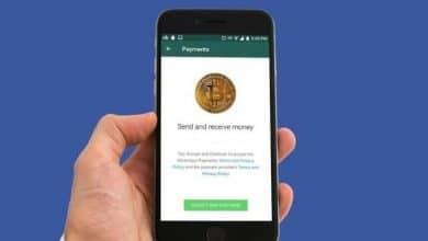 Photo of عرضه پرداخت دیجیتالی توسط واتساپ در اندونزی