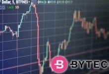 bcn 750x430 220x150 - بایت کوین (Bytecoin) چیست؟