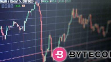 Photo of بایت کوین (Bytecoin) چیست؟