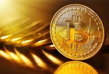 bitcoin earn1sec 220x150 - بیت کوین به زودی ارزهای رایج سنتی را شکست می دهد