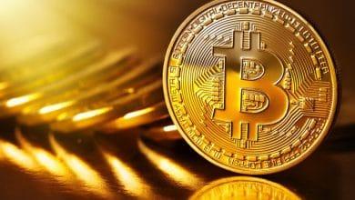 bitcoin earn1sec 390x220 - بیت کوین به زودی ارزهای رایج سنتی را شکست می دهد