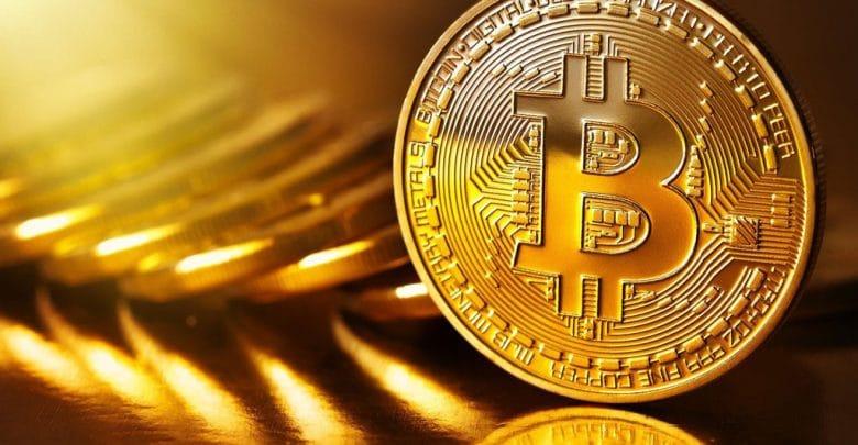 bitcoin earn1sec 780x405 - بیت کوین به زودی ارزهای رایج سنتی را شکست می دهد