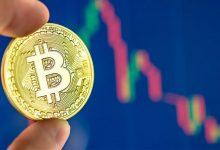 bitcoin price content 696x436 220x150 - عوامل موثر در افزایش قیمت بیتکوین
