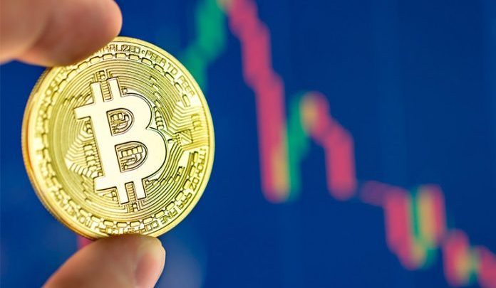 bitcoin price content 696x436 696x405 - عوامل موثر در افزایش قیمت بیتکوین